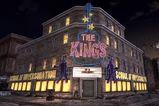 The Kings.jpg