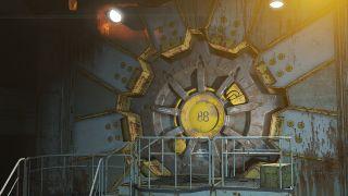 Vault88Door.jpg