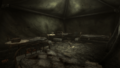 FNV Camp Golf Tent 10.png