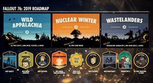Fallout 76 Updated Roadmap 2019.jpg