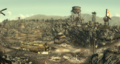 Fo3 Lamplight Ext.png