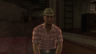 Fo4 George Cooper.png