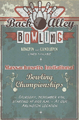 Fo4 Poster Back Alley Bowling 3.png