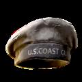 Atx apparel headwear coastguardhat l.png