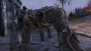 F76 Parasitic Grafton Monster.png