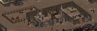 Fo1 Guardhouse.png