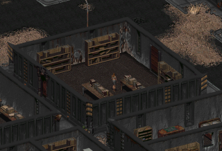 Fo1 Hub Library.png