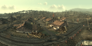 Fo3 Big Town.png