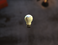 Fo4 Junk Img 055.png