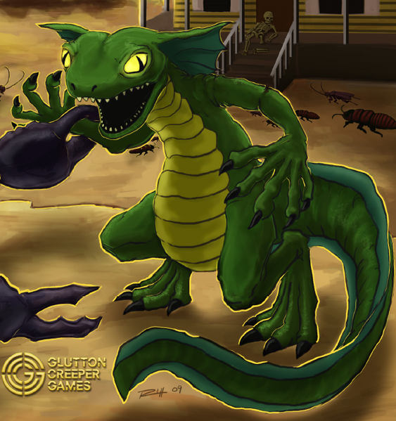 File:GreenGecko.png