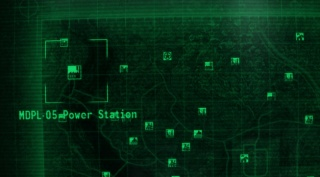 MDPL-05 power station - The Vault Fallout Wiki - Everything you need on