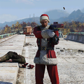 Atx apparel outfit mrclaus c2.png