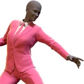 Atx apparel outfit pantsuit pink l.png