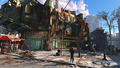 Fallout4 Trailer Stadium 1433355624.png