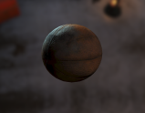 Fo4 Junk Img 028.png