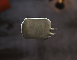 Fo4 Junk Img 140.png