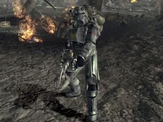Irradiated heavy trooper.jpg