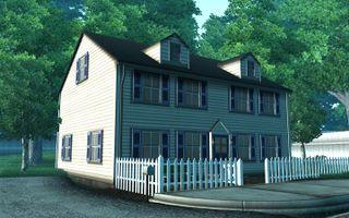 TLAbandoned House.jpg