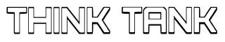 ThinkTankSymbol.png