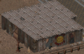 Fo2 Happy Harry's Exterior.png