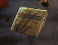Fo4 Junk Img 044.png