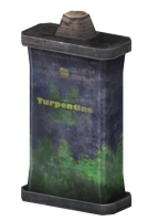 Turpentine.png