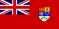 Canada 1921.png