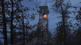 F76 Central Mountain Lookout.png