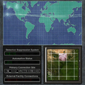 F76 Whitespring Bunker Global Map.png