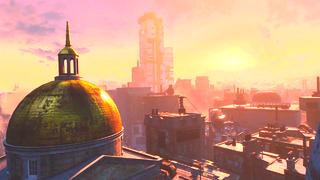Fallout4TrailerAn053.png