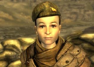 Lieutenant Haggerty.jpg