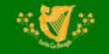 Saint Patrick's Battalion Flag.png