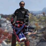 Atx skin weaponskin flamer fireman c2.png
