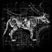 Cyberdog poster.jpg