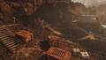 F76 Abandoned mine shaft Elaine.png