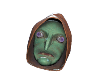 F76 Fasnacht Witch Mask.png