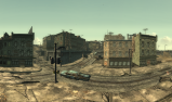 Fo3 Fairfax Main ST.png