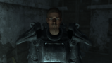 Fo3 Glade Without Helmet.png