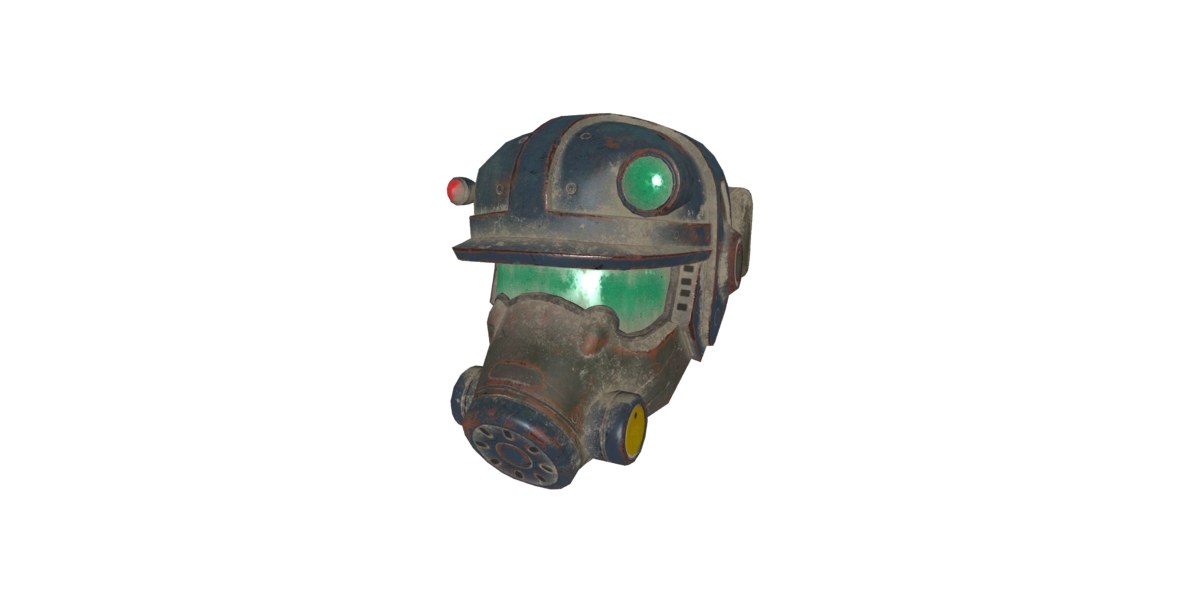1200px-Fo4FH_Marine_Helmet.png