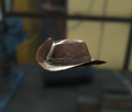 Fo4 Armor 168.png