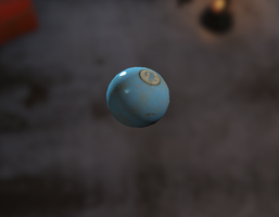 Fo4 Junk Img 439.png