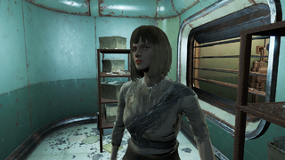 Fo4 K1-98.png