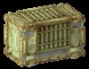 NAC Alpha Crate.png