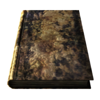 Ruined book.png
