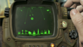 Atomic Command E3 gameplay.png