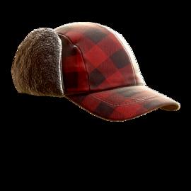 Atx apparel headwear huntingcap earsup l.png