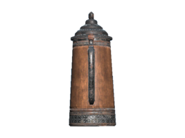 F76 Wooden Beer Stein.png
