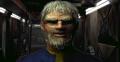 FO01 NPC Overseer B.png
