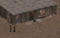 Fo1 Dogmeat.png