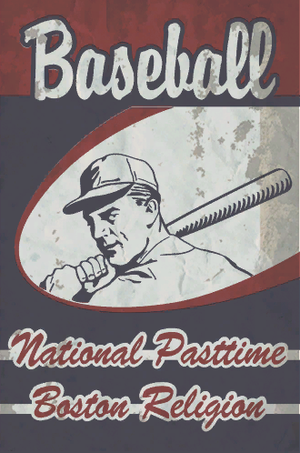 Fo4 Baseball Boston Religion.png